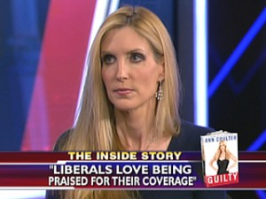 ann-coulter-looking-angry