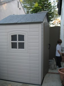 shed-complete