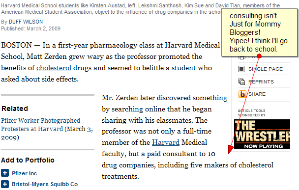 new-york-times-jessica-gottlieb-harvard