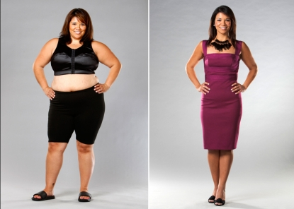 Win Tickets to The Biggest Loser Season Finale