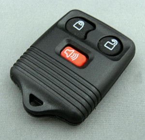 ford-explorer-key-fob-clicker